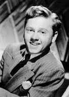 mickey rooney noticias news fotos images