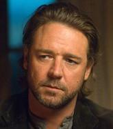 Russell Crowe fotos