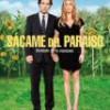 Tráiler: Sácame Del Paraíso – Jennifer Aniston – De Manhattan a la comuna: trailer