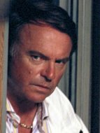 sam neill fotos pictures biography