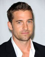 scott speedman fotos pictures
