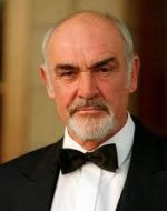 sean connery fotos filmografia biografia movies biography images pictures