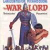 El Señor De La Guerra (1965) de Franklin J. Schaffner