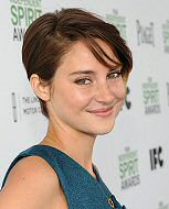shailene woodley fotos pictures movies peliculas