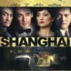 Tráiler: Shanghai – John Cusack – Misterio en la China de los años 40: trailer
