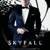 Tráiler: Skyfall – Daniel Craig – James Bond Contra El Rubio Javier Bardem: trailer