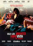 Tráiler: Sólo Los Amantes Sobreviven – Jim Jarmusch – El Músico Vampiro: trailer