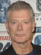 stephen lang noticias news fotos images