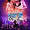 Tráiler: Step Up Revolution – Kathryn McCormick – Bailando en Miami: trailer