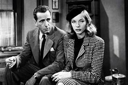 el sueno eterno pelicula foto critica review movie the big sleep