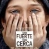 Jonathan Safran Foer: adaptaciones cinematográficas