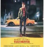 Taxi Driver (1976) de Martin Scorsese