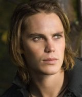 taylor kitsch fotos pictures