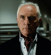 terence stamp biografia movies peliculas fotos pictures biography