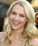 teresa palmer biografia biography fotos movies pictures filmografia filmography
