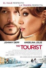 the tourist cartel critica
