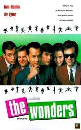 The Wonders (1996) de Tom Hanks