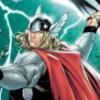 Kenneth Branagh puede dirigir Thor (2010)