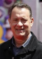tom hanks noticias news fotos images