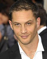 tom hardy mallory everest