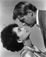 troy donahue suzanne pleshette