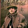 La Nouvelle Vague francesa: trailer