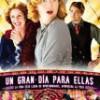 Winifred Watson: adaptaciones cinematográficas