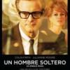 Un Hombre Soltero – Colin Firth buscando significado a su vida