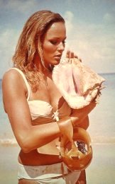 ursula andress fotos filmografia biografia biography images pictures filmography movies peliculas