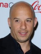 vin diesel movies peliculas biografia biography fotos images pictures