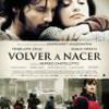 Tráiler: Volver A Nacer – Penélope Cruz – Maternidad y Guerra: trailer