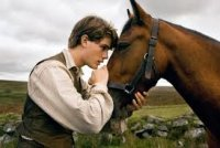 war horse critica review