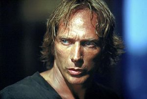 william fichtner biografia filmografia movies fotos pictures