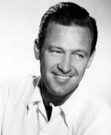 william holden foto peliculas biografia filmografia