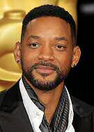 will smith movies peliculas fotos pictures biography