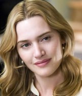 kate winslet fotos filmografia peliculas biografia movies gallery pictures biography
