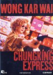 kar wai wong chungking express movie pelicula