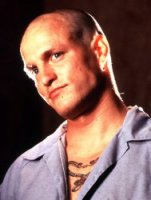 woody harrelson fotos filmografia pictures biografia biography filmography