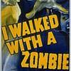 Yo Anduve Con Un Zombie (1943) de Jacques Tourneur