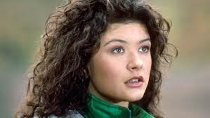 the darling buds of may catherine zeta jones pictures fotos young joven