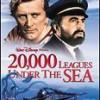 Julio Verne: adaptaciones cinematográficas