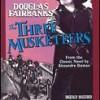 Alejandro Dumas: adaptaciones cinematográficas