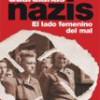 Mónica García Álvarez – Guardianas Nazis