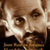 Joaquín Arbide – Juan Ramón Jiménez
