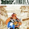 René Goscinny y Albert Uderzo – Astérix En Córcega