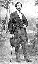 Gustavo Adolfo BecQuer biografia resumida yahoo