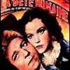 Emile Zola: adaptaciones cinematográficas