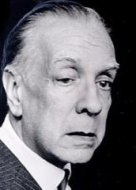jorge luis borges libros biografia fotos pictures biography books