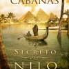 Antonio Cabanas – El Secreto Del Nilo