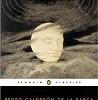 Pedro Calderón De La Barca – Life Is A Dream – Book Review